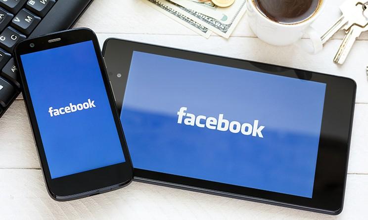 Facebook potrebbe farvi guadagnare dai vostri post
