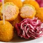Dove andare tra il 25 aprile e il 1° maggio? Street food festival