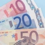Bonus 80 euro pensioni minime a chi piace e a chi non piace