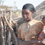 etiopia appello umanitario