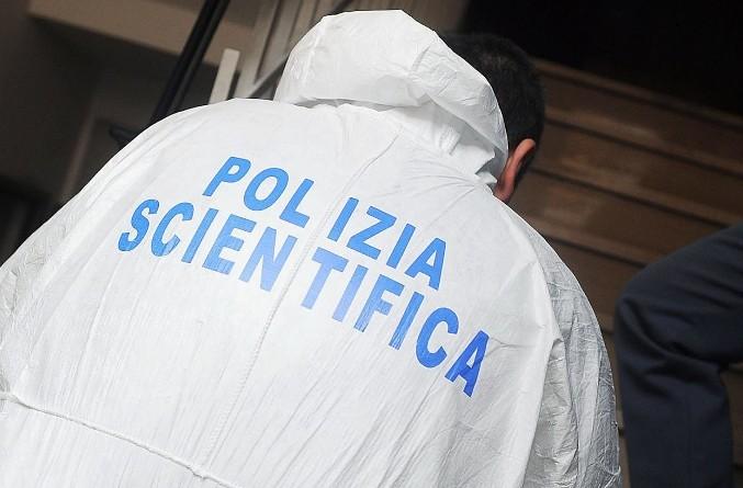 omicidio san giuliano milanese