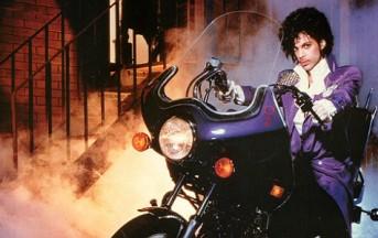 Prince è morto, ecco chi era il genio della musica americana: è stato pioniere dell'e-commerce