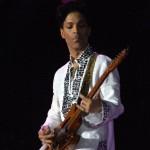 Prince farmaci contraffatto