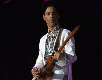 Morte Prince autopsia ultime notizie: antidolorifici nel sangue, probabile overdose