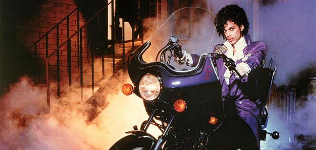 morto prince