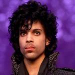 prince morte cause
