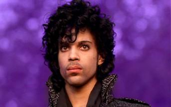 "Morte Prince, media Usa rivelazione shock: ""Aveva l'Aids"""