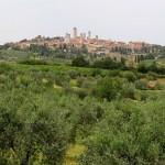 Gite fuori porta a Milano, Roma e altre città
