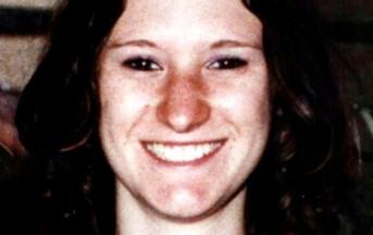 Omicidio Serena Mollicone news: c'è un nuovo indagato, ecco di chi si tratta