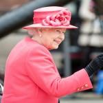 elisabetta ii, elisabetta ii inghilterra, regina elisabetta 2, regina elisabetta 2 storia, regina elisabetta 2 biografia, regina elisabetta 2 compleanno regina elisabetta 2 90 anni,