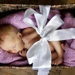 valigia maternità, baby box italiana, baby box finlandese, baby box italia, valigia maternità ospedale, valigia maternità dove trovarla, valigia maternità cosa contiene,