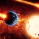 nibiru pianeta minaccia terra