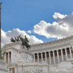 25 Aprile Milano Roma
