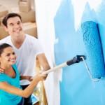 primavera, primavera 2016, primavera 2016 come rinnovare casa, rinnovare casa, rinnovare casa spendendo poco, rinnovare casa fai da te, rinnovare casa senza spendere, stili di arredamento,