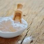 bicarbonato, bicarbonato di sodio, bicarbonato come usarlo, bicarbonato come utilizzarlo, bicarbonato di sodio usi, bicarbonato di sodio usi in casa, bicarbonato di sodio usi in casa,