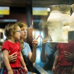musei gratis roma torino milano prima domenica mese