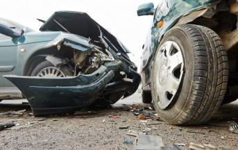 Bologna, incidente stradale: morta ragazza di 24 anni