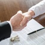 erogazione mutui, erogazione mutui 2015, statistiche italia erogazione mutui, concessione mutuo,