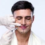 chirurgia estetica prezzi medi