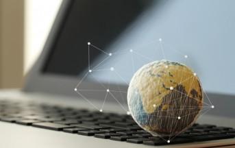 """Italian Internet Day, 30 anni fa il primo """"ping"""": gli eventi nelle città italiane"""