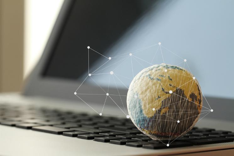italian internet day eventi