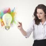 startup donne innovazione femminile