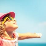 vacanze bambini, vacanze con i bambini mare, vacanze con bambini piccoli, benefici mare bambini, vacanze con i bambini piccoli dove andare, idee vacanze bambini,