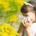 allergie, allergie bambini, allergie respiratorie bambini, allergie bambini sintomi, allergie bambini rimedi,