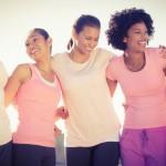 visite gratis donne 22 aprile