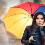 tendenze moda 2016, tendenze moda primavera estate 2016, tendenze moda estate 2016, moda estate 2016, come vestirsi quando piove, come vestirsi se piove, cosa indossare quando piove, look per la pioggia, outift per la pioggia,