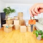affittare casa, affittare casa pro e contro, affitto casa, affitto casa privati, affitto casa benefici perdita, affitto casa come fare, affitto casa come funziona,