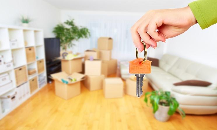 Affittare casa come funziona i pro e contro di questa scelta urbanpost - Devo affittare casa ...