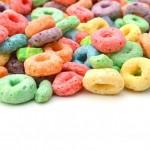 allergie alimentari, allergie alimentari cause, allergie alimentari comuni, allergia alimentare cause, intolleranze alimentari cause, additivi alimentari,