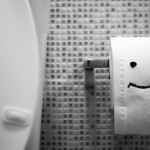 carta igienica personalità