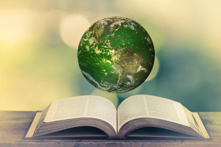 giornata mondiale libro iniziative