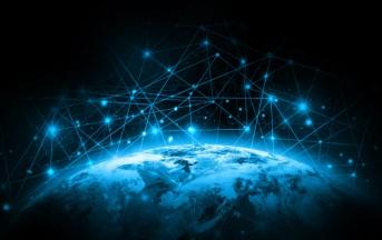 Internet Day, a Livorno si celebrano i primi 30 anni di internet in Italia