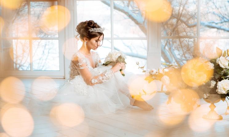 abiti da sposa 2016, abiti da sposa primavera 2016, tendenze abiti da sposa 2016, abiti da sposa a sirena, abiti da sposa in pizzo, abiti da sposa corti,