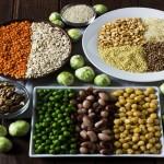 cibi proteici, cibi proteici quali sono, cibi proteici per massa, cibi proteici vegetariani, cibi proteici senza grassi, alimenti proteici quali sono, cibi con proteine quali sono, cibo ricco di proteine, proteine alimentari,