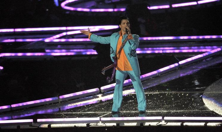 prince, prince morto, prince icona di stile, prince moda, prince icona pop, prince outfit,