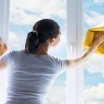 lavare i vetri, pulire i vetri, lavare i vetri senza aloni, pulire i vetri senza aloni, come lavare i vetri di casa,