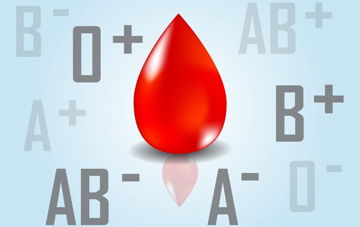 dieta gruppo sanguigno ultime notizie