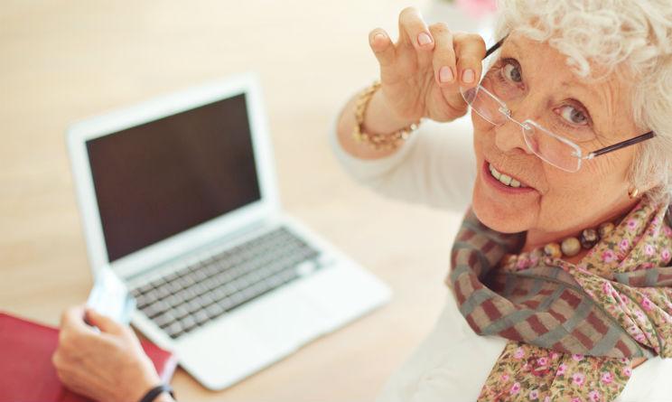 Servizio online Inps 2016 simulazione pensione