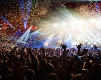 """U2 Tour 2017 Italia biglietti, Siae annuncia: """"Ricorso contro il Secondary Ticketing"""", ecco cosa succede"""