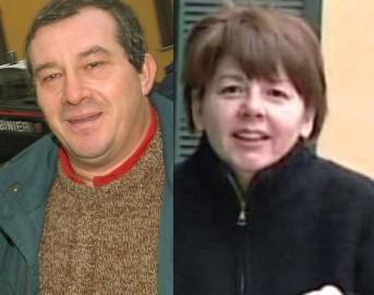 Strage di Erba news: Olindo e Rosa innocenti? Disposti nuovi accertamenti