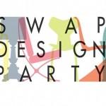 design party como
