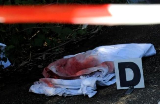 Si spara e muore in Università Roma Tre