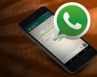 WhatsApp web pc news: l'aggiornamento alla Beta 2.16.7.257 svela nuove interessanti funzionalità