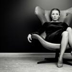 10 cose che gli uomini guardano in una donna