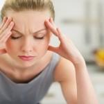 Ansia e stress benefici sul cervello