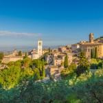 7 sagre dall'Emilia alla Sicilia per il ponte del 2 giugno